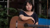 Vietnamese journalist Pham Doan Trang's health declines after a year of detention