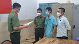 Fourth Vietnamese charged for connections with US-based exile group