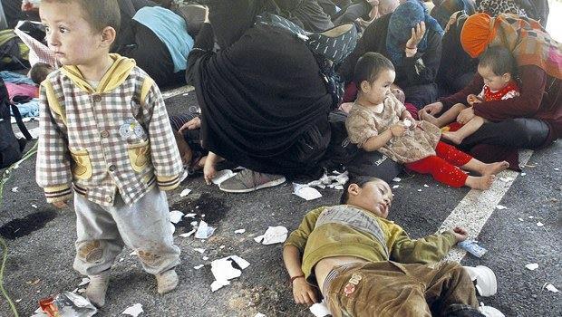 uyghur-refugees-thailand-2014.jpeg